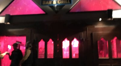 Photo of Nightclub Buffalo Bills at 4122 Village Green, Whistler, BC V0N 1B4, Canada