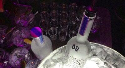 Photo of Nightclub Bar None Nightclub at 1222 Hamilton St., Vancouver, BC V6B 6K3, Canada