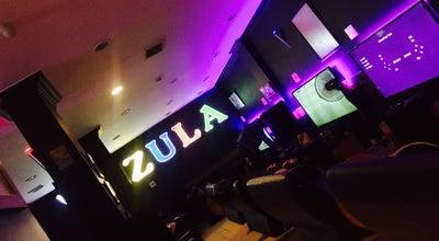 Photo of Arcade Zula Playstation at Turkey