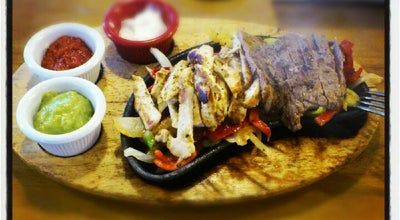 Photo of Restaurant Lunchbox at Mahmutbey Mah. Taşocağı Cad. 212 İstanbul Avm No:5 Bağcılar, İstanbul, Turkey