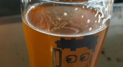 Photo of Brewery 8 Bit Brewing Co at 26755 Jefferson Ave, Murrieta, Ca 92562, United States