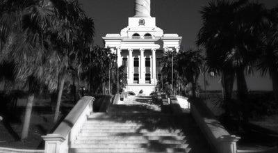 Photo of Historic Site Centro Histórico de Santiago at Santiago de los Caballeros 51000, Dominican Republic