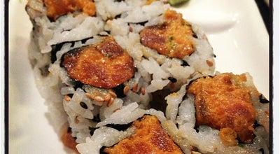 Photo of Sushi Restaurant Kaji Sushi & Hibachi Japanese Restaurant at 28 Columbus Ave, Tuckahoe, NY 10707, United States