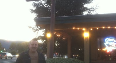 Photo of Burger Joint Burger Pit at 1349 Blossom Hill Rd, San Jose, CA 95118, United States