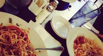 Photo of Italian Restaurant More Perreca's at 33 N Jay St, Schenectady, NY 12305, United States