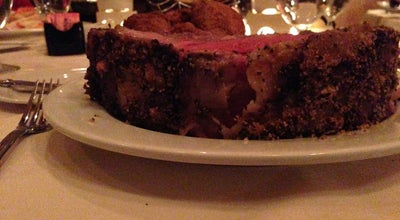 Photo of Steakhouse Jack Binion's Steak House at 711 Horseshoe Blvd, Bossier City, LA 71111, United States