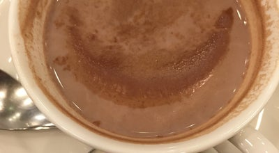 Photo of Cafe 喫茶室ルノアール 立川南口店 at 柴崎町3-4-14, 立川市 190-0023, Japan