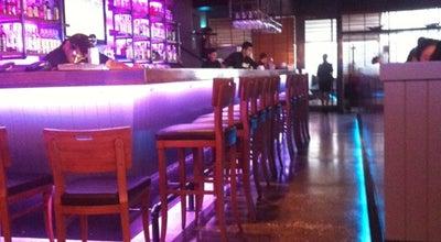 Photo of Restaurant Brasserie Polonez at Palladium, Ataşehir 34746, Turkey