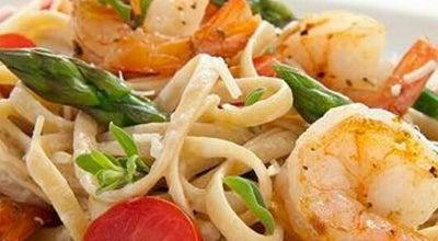 Photo of Italian Restaurant Ristorante Na & Gi at Via Arginone 162/b, Ferrara 44122, Italy