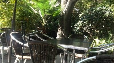 Photo of Cafe Alda cafe at Bernardo Quintana 5260, Queréaro, Mexico