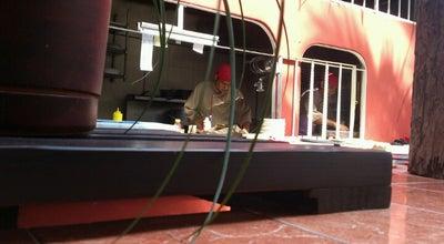 Photo of Breakfast Spot El Pancake y Lo Nuestro at Valerio Gonzalez, San José del Cabo 23400, Mexico