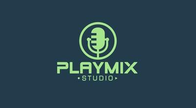 Photo of Music Venue PlayMix Studio at Rua Paulo Menezelo, 1264, São José do Rio Preto 15092-140, Brazil
