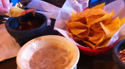 Photo of Mexican Restaurant Guadalajara at 917 Hustonville Rd, Danville, KY 40422, United States