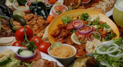 Photo of Mexican Restaurant Pepito's Mexican Restaurant - Destin at 757 Harbor Blvd, Destin, FL 32541, United States