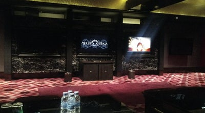 Photo of Karaoke Bar Suncity Karaoke Luxury Club at Jalan Hayam Wuruk No.127 Ltc Glodok 6th, jakarta, Indonesia