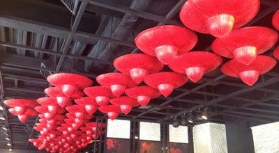 Photo of Chinese Restaurant 七彩雲南桃園店 at 民族路129號, 桃園市, Taiwan