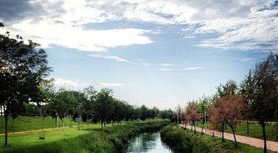 Photo of Park Soğanlı Botanik Parkı at Çukurcaköy Mah. Avrupa Konseyi Blv., Osmangazi, Turkey
