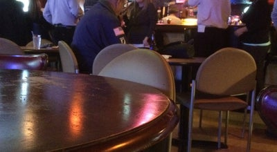 Photo of Bar Pleasure Inn at 112 E Main St, Mason, OH 45040, United States