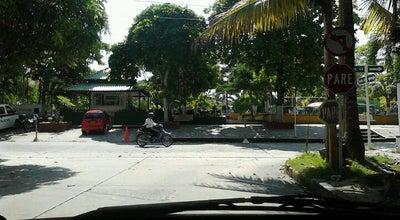 Photo of Park Parque Venezuela at Cra 43b # 90, Barranquilla, Colombia
