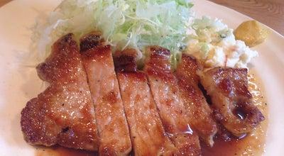 Photo of Food スワチカ at 西五反田1-27-6, 品川区 141-0031, Japan