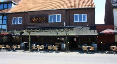 Photo of Bar Kaffee Lagossa at Stift 46, Bree 3960, Belgium