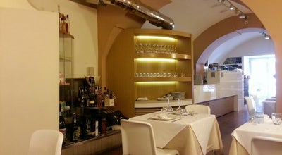 Photo of Pizza Place Piccinni 28 at Via Niccolò Piccinni 28, Bari 70100, Italy