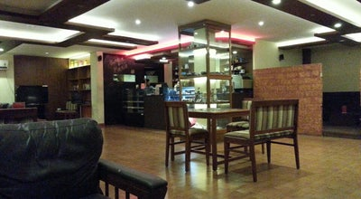 Photo of Coffee Shop ChaiCofi at Koyako Hospitality & Entertainment Inc, Koduvathara, Cochin 682025, India
