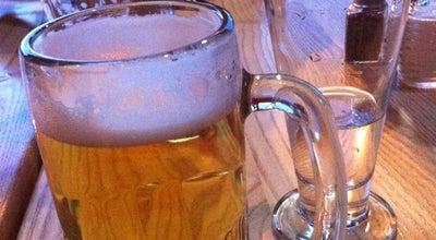 Photo of Bar Pub Le Vieux at 650, Boul. Du Fort-saint-louis, Boucherville, QC J4B 1S9, Canada