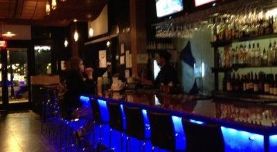 Photo of Sushi Restaurant The Blue Fish Allen at 940 Garden Park Dr, Allen, TX 75013, United States