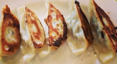 Photo of Chinese Restaurant バーミヤン 東岩槻店 at 南平野3-2-10, さいたま市岩槻区, Japan