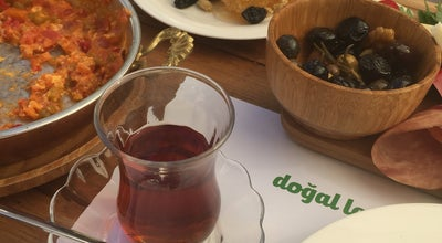 Photo of Breakfast Spot Maide Doğal Lezzetler Dükkanı at Yenişehir Mah. Battalgazi Sok. No13/1 Ataşehir, İstanbul, Turkey