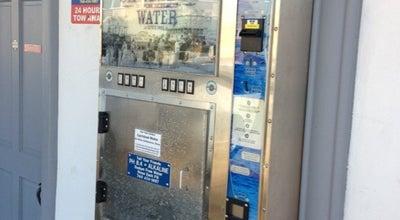 Photo of Massage Carlsbad Mineral Water at 2802 Coast Hwy, Carlsbad, CA 92008, United States