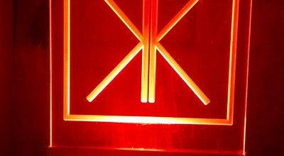 Photo of Nightclub Kin Kin at Av Mexico 2981, Guadalajara, JAL 44680, Mexico
