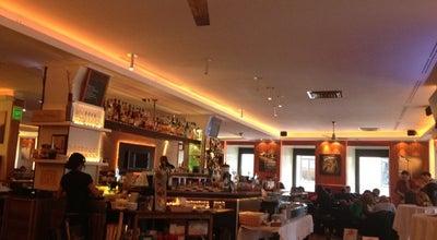 Photo of Bar California at Adlerstr. 28, Nürnberg 90403, Germany