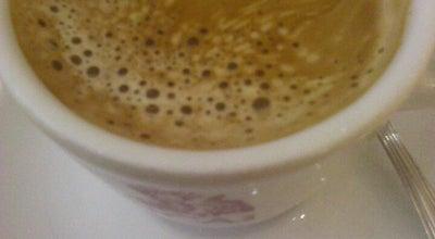 Photo of Cafe Pastelaria Xana at Portugal