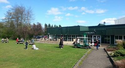 Photo of Golf Course Centurion Park at United Kingdom