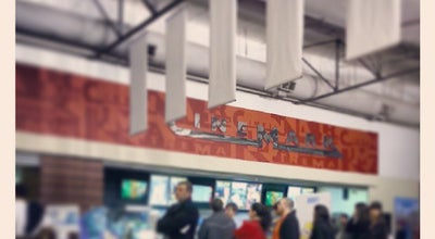 Photo of Multiplex Cinemark at La Ribera Shopping, Santa Fe, Argentina