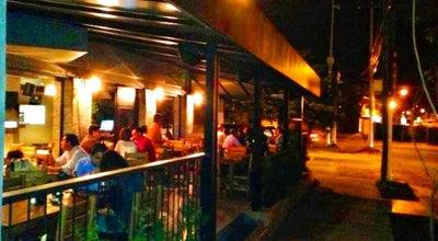 Photo of Pub Rooster at Juan Palomar Y Arias 5487, Zapopan 45010, Mexico