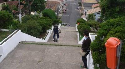 Photo of Trail Escadaria at Guaíba, Brazil
