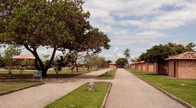 Photo of Water Park Ecopark at Rr 205, Alto Alegre, Brazil