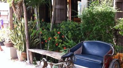 Photo of Asian Restaurant Huapang at Pran Buri, Thailand