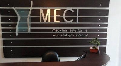 Photo of Spa MECI at Zapopan, Mexico
