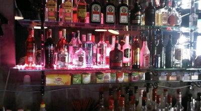 Photo of Bar Uçan Ev at Büyük Parmakkapı Sk Sokak No:7 Kat:1-2-3-4-5 34400 İstanbu, İstanbul 34400, Turkey