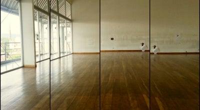 Photo of Dance Studio Taller Nacional De Danza at Costa Rica