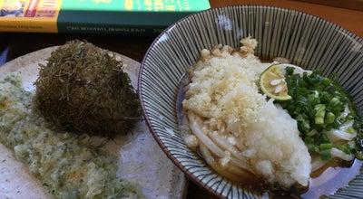 Photo of Ramen / Noodle House 麺工棒 小郡店 at 小郡下郷763-2, 山口市 754-0002, Japan