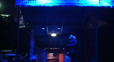 Photo of Nightclub Nachtwerk Musikclub at Pfannkuchstr. 16, Karlsruhe 76185, Germany
