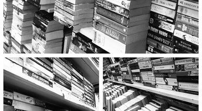 Photo of Bookstore Booksale at Sm City Dasmariñas, Dasmariñas City, Philippines