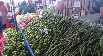 Photo of Farmers Market Cumartesi Pazarı at Turkey