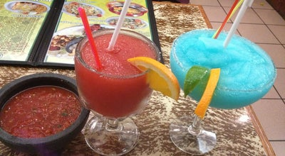 Photo of Mexican Restaurant El Rodeo Mexican Restaurant at 13572 80th Cir N, Maple Grove, MN 55369, United States