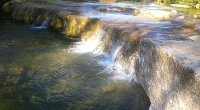 Photo of Trail Bull Creek Greenbelt at 7806 N Capital Of Texas Hwy, Austin, TX 78759, United States